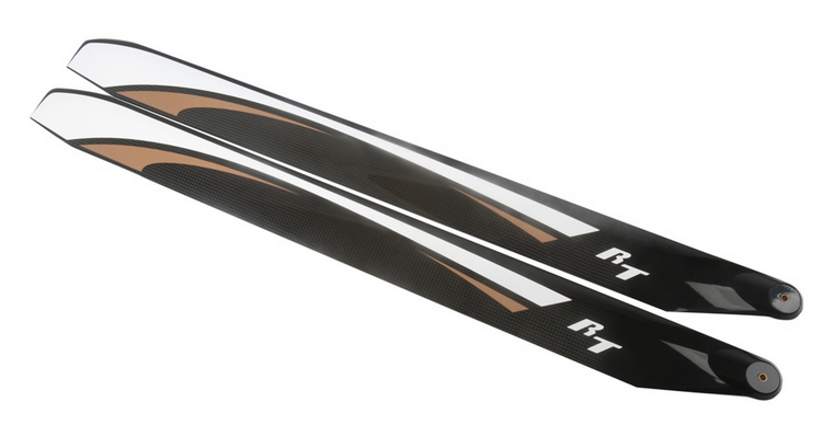 funkey-rotortech-carbon-mainblades-2.png