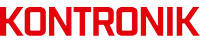 kontronik-logo-new-2017-small.png