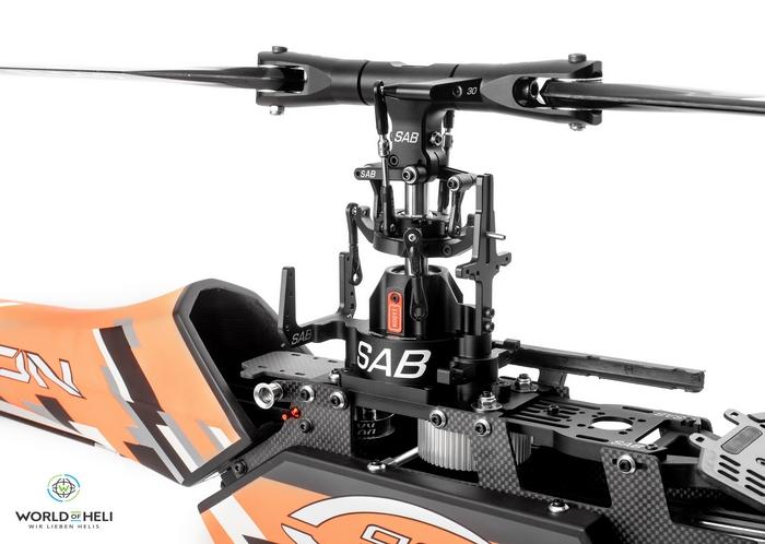 sab-kraken-mechanics-rotorhead.jpg