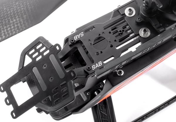 sab-kraken-motor-mount-2.jpg