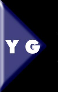 yge-logo.png