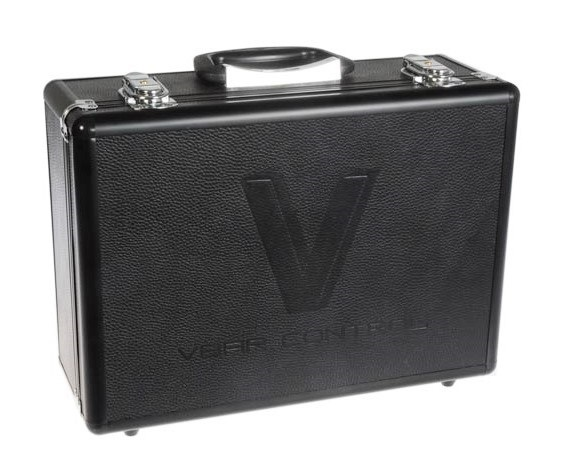 05482-mikado-transportkoffer-transmitter-case-leder-optik-leather-look-vbar-control.jpg