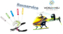 world-of-heli-bauservice-rc-heli.png