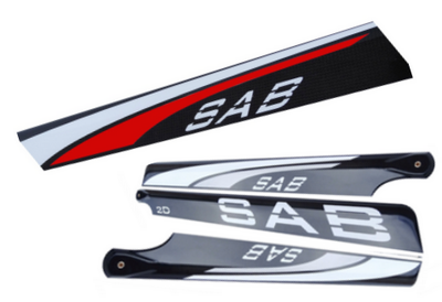 3blade-sab-blackline-red-detail.png