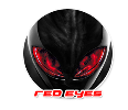 red_eyes-goblin-speed-detail.png