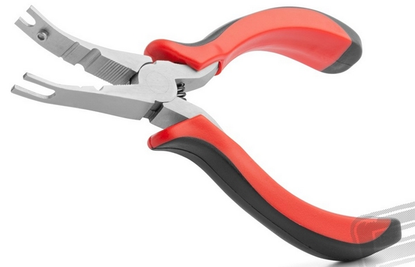 ball-link-plier-curved-woh.jpg