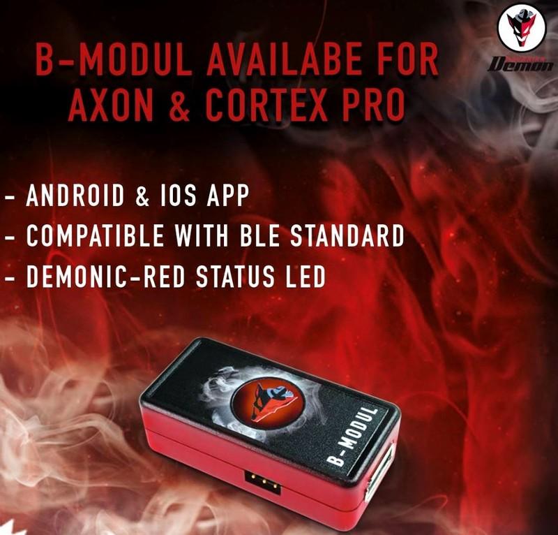 bavarian-demon-b-modul-axon-cortex.jpg