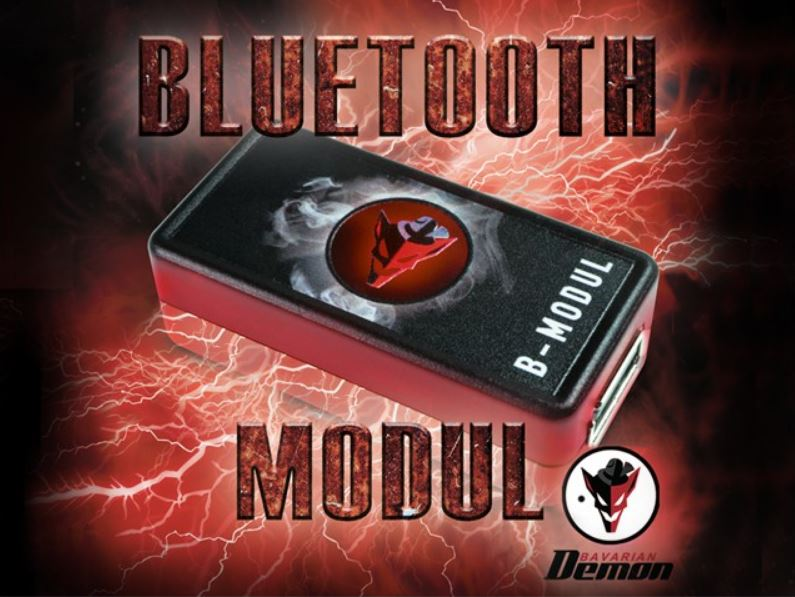 bavarian-demon-b-modul-bluetooth-axon-cortex.jpg