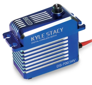 bk-servo-ds-7003hv-kyle-stacy-edition.jpg