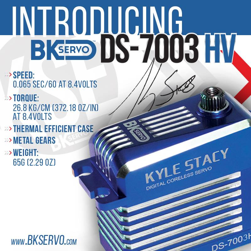 bk-servo-ds-7003hv-kyle-stacy.jpg