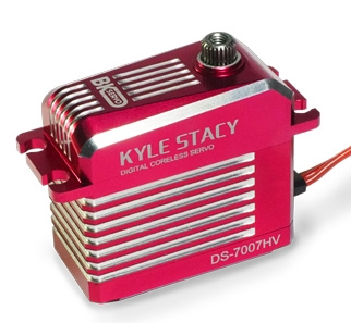 bk-servo-ds-7007hv-kyle-stacy-edition.jpg