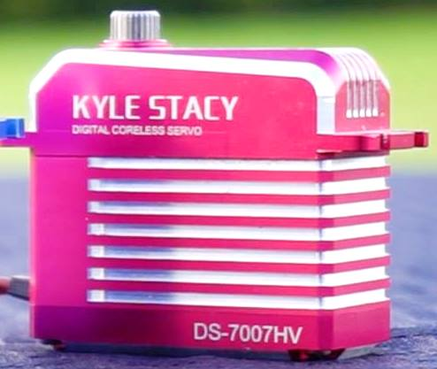 bk-servo-kyle-stacy-edition-ds-7007hv.jpg