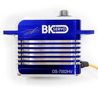 bkfs-ds-7002hv.jpg