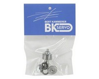 bkms03-bk-mini-servo-gear-set-small.jpg