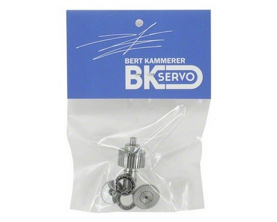 bkms03-bk-mini-servo-gear-set.jpg