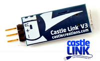 castle-creations-link-v3-usb-programming-kit-small.png