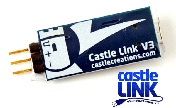castle-creations-link-v3-usb-programming-kit.png