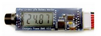 chargery-bm6-lipo-lifepo-spannungsmonitor-2-6s-small.jpg