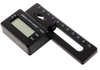 digital-pitch-gauge-tmb.png