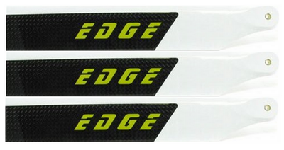 edge-753-3-detail.png