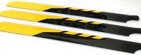 fun-key-rotortech-3-blade-set-small.png