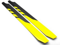 fun-key-rotortech-720-f3c-blades-small.png