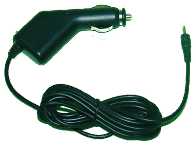 funkey-car-charger-9924-detail.png