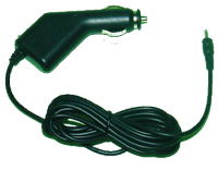 funkey-car-charger-9924.png