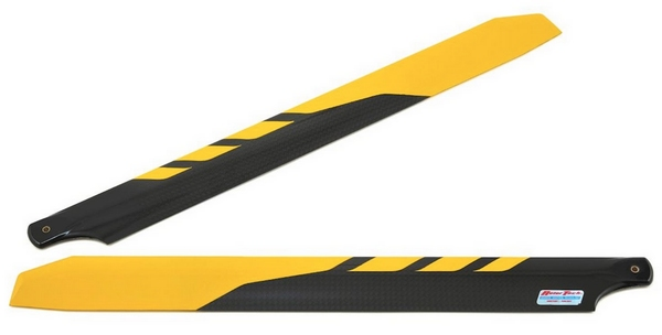 funkey-rotortech-competition-mainblades-yellow-black.jpg