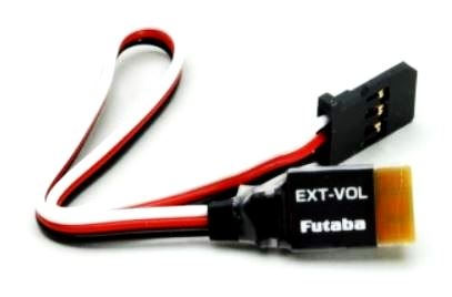 futaba-extra-voltage-r7003sb.jpg