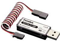 futaba-usb-adapter-ciu-2-small.png