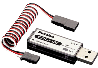 futaba-usb-adapter-ciu-2.png
