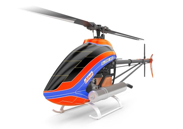 glogo-690-sx-helicopter-kit-05212-4.jpg