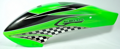 goblin-500-canopy-racing-green-detail.jpg