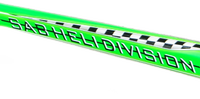 goblin-570-tail-boom-racing-green-small.png