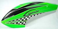 goblin-700-770-competition-canopy-racing-green-2.jpg