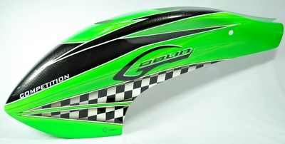 goblin-700-770-competition-canopy-racing-green-detail.jpg