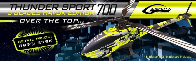 goblin-700-havok-3-blade-banner.jpg