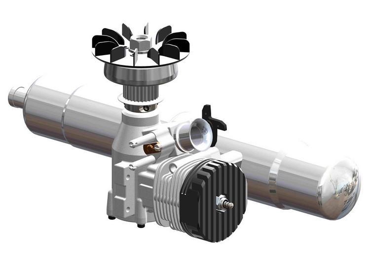goblin-nitro-motor-2.jpg