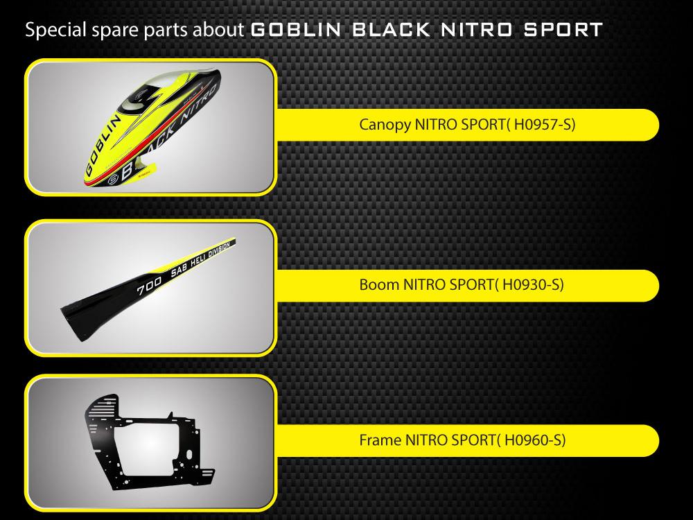 goblin-nitro-sport-special-parts.jpg
