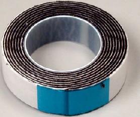 doppelseitiges servo klebeband world of heli. Black Bedroom Furniture Sets. Home Design Ideas