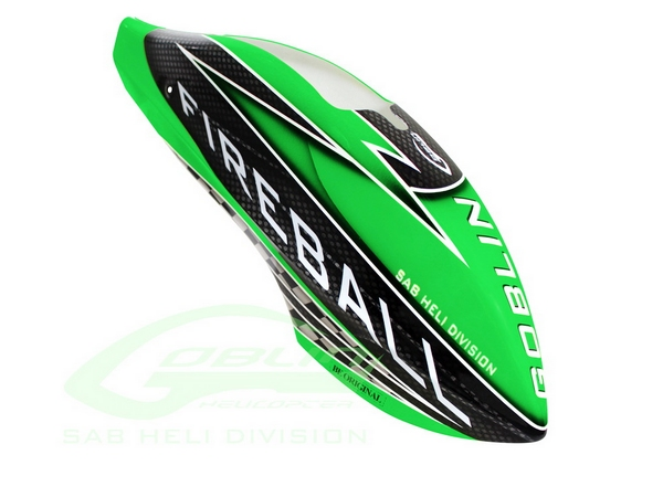 h0940-s-woh-fg-canopy-racing-green-fireball.jpg