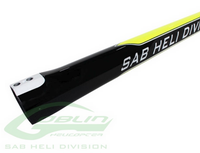 h0959-s---yellow-boom-goblin-500-sport-2018-tmb.png