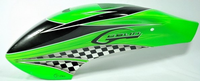 h9019-goblin-570-canopy-racing-green-small.png