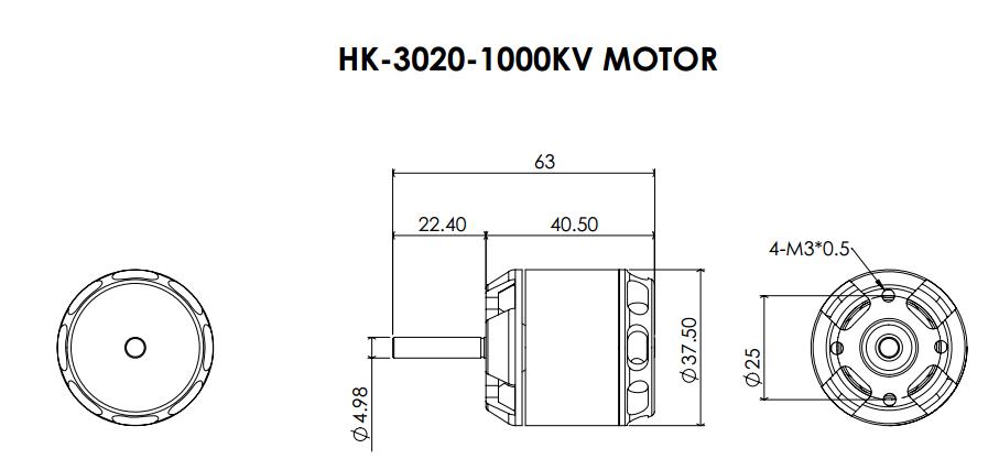 hk-3020-1000-specs.png