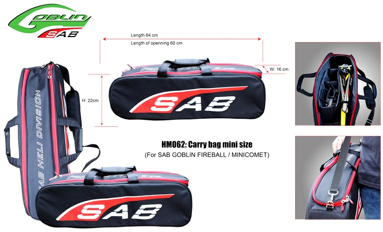 hm062-sab-carry-bag-fireball-minicomet-dimension.jpg
