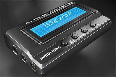 hobbywing-lcd-program-box-30502000014.png