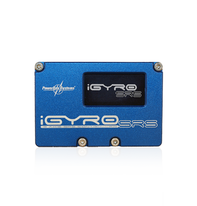 igyro-srs.png