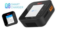 isdt-q8-smart-charger-lader-8s-tmb.jpg