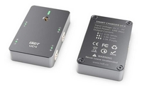 isdt-uc4-smart-charger-tmb.jpg